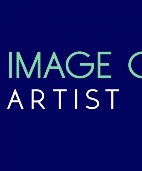 Logo_ICA-08