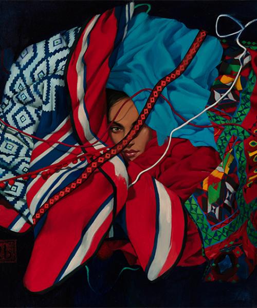 simona-ruscheva-beginning-oil-painting