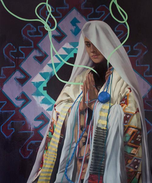 simona-ruscheva-inside-oil-painting