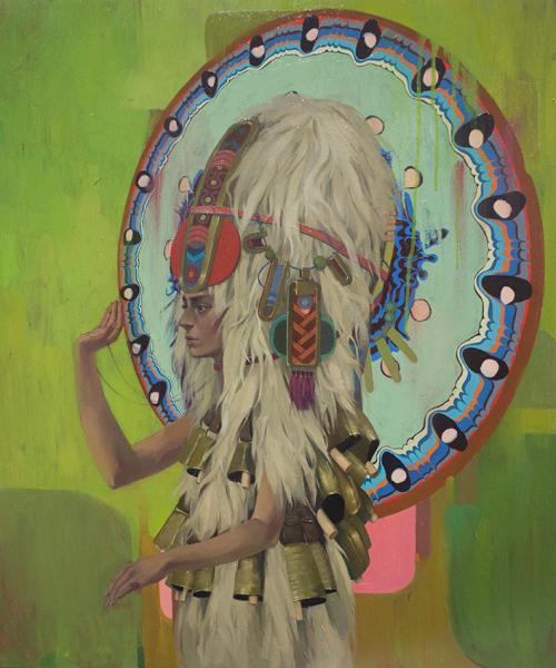 simona-ruscheva-kuker-oil-painting