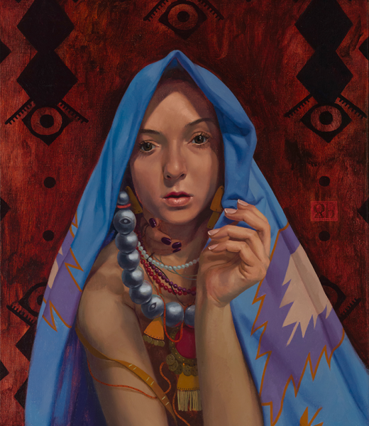 simona-ruscheva-layers-oil-figurative-painting