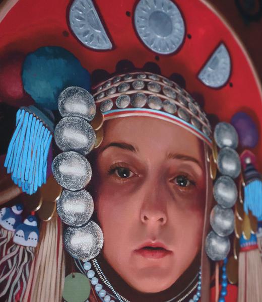 simona-ruscheva-soul-fire-art-print-oil-painting-detail3
