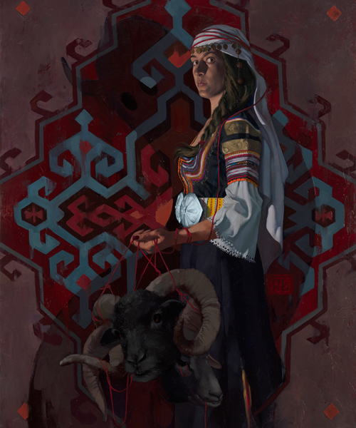 simona-ruscheva-tonka-oil-painting